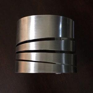 Steel by Design